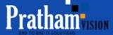 Pratham Vision Pvt Ltd