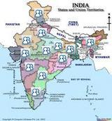 Indian Student Community