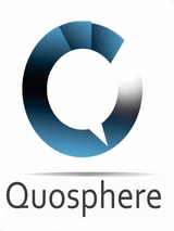 india business intelligence - Quosphere Infosolutions Pvt. Ltd.