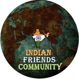 INDIAN FRIENDS COMMUNITY