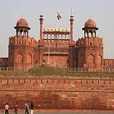 Visit the Delhi City Tour with indiatouritinerary com
