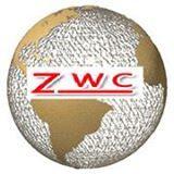 ngo india - Zonal Welfare Council