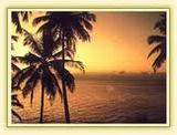 Enjoy South India Exotic Goa Tour