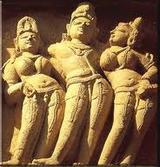 Enjoy Khajuraho Temple Tours with agoldentriangletour.com