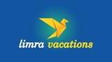 international hotel management services