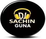DJ SACHIN GUNA