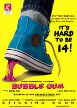 Bubble Gum The Film