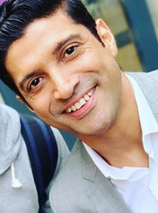 farhan akhtar photo