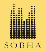 Sobha New Projects Bangalore