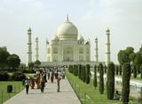 Incredible India Travel Blog