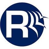 Regal Infotech