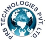 PRB TECHNOLOGIES PVT. LTD.