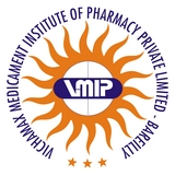 vichamax medicament institute of pharmacy pvt  ltd