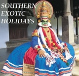 Southern Exotic Holidays