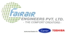 Fairair Engineers Pvt. Ltd.