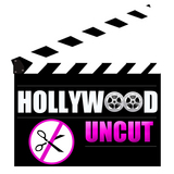Hollywood Uncut