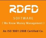 credit society software - Credit Cooperative Society Software