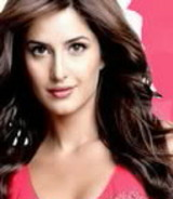 Katrina kaif d unbeatable queen