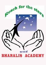 e academy