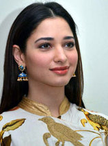 tamannah bhatia photos