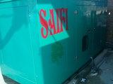 Saifi Metals