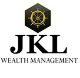 financial planning and wealth management