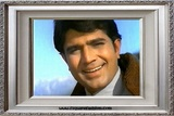 r d  burman and super star rajesh khanna