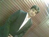 Lalit Photo's