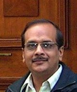 Khalid Jalal