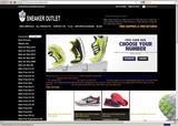 race 3 - Cheap Nike Free Run 3 Online www.freerun30shoes.biz