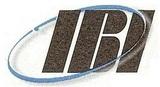 IBI INDIA