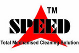 Aman Cleaning Equipments Pvt. LTD.