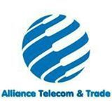 Alliance Telecom and Trade