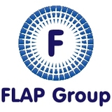 FLAP Group