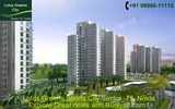 lotus greens - Lotus Greens Sports City