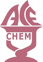 ACE Chem Enterprises