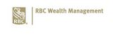 the woo group rbc wealth management hong kong usa - The Woo Group RBC Wealth Management