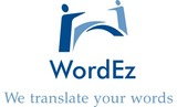 foreign languages press - We translate your words