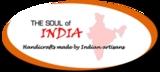 improve india