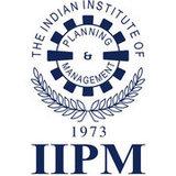 institute of management and entrepreneurship