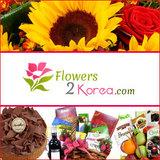 korea exchange
