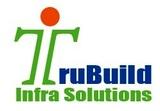 new okhla industrial development authority