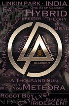 Linkin Park_Fans