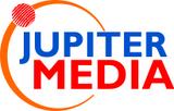 Jupiter Media