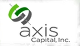 finance and capital equipment