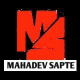 Mahadev Sapte PNG Logo