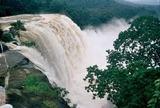 kerala tour packages - Kerala Tour Packages From Hyderabad