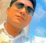 dr thakar