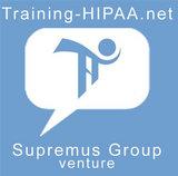 ohio - Ohio HIPAA Privacy Security Certification Training Online