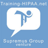 South Carolina HIPAA Compliance Certification Training